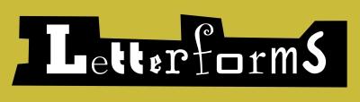 Letterforms_V1